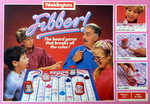'Fibber!' Board Game
