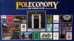 'Poleconomy' Board Game