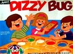 'Dizzy Bug' Game
