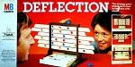 'Deflection' Game