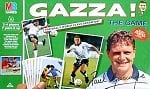 'Gazza!' Board Game