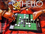 'Othello' Board Game