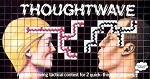 'Thoughtwave' Board Game