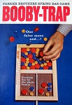 'Booby Trap' Game