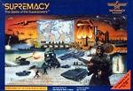 'Supremacy' Board Game
