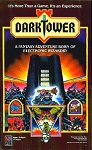'Dark Tower' Board Game