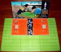 'Table Soccer' Board Game