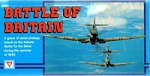 'Battle Of Britain' Board Game