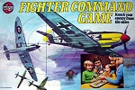 'Fighter Command' Game