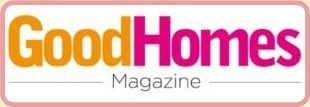 Vintage Playtime | Vintage Board Games & Classic Toys | Good Homes Magazine Logo