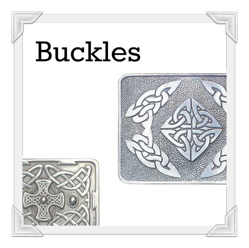 tabbuckles