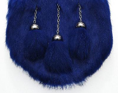EW2 BLUE RABBIT