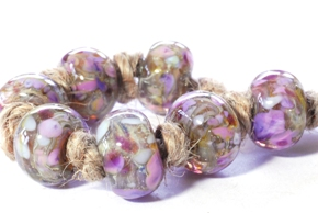beads 26a-10
