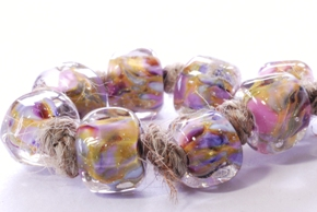 beads 31a-10