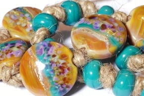 beads 46a-10