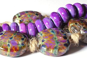 a royal-purple-beads-1d sized