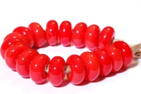 opal light red 200