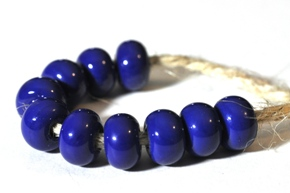 lapis blue b sized