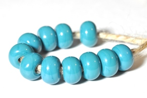 turquoise a sized