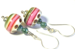 earrings 1c 250