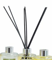 Reeds (Pack of 6)