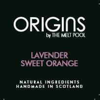 Origins Diffuser Refill - Lavender & Sweet Orange
