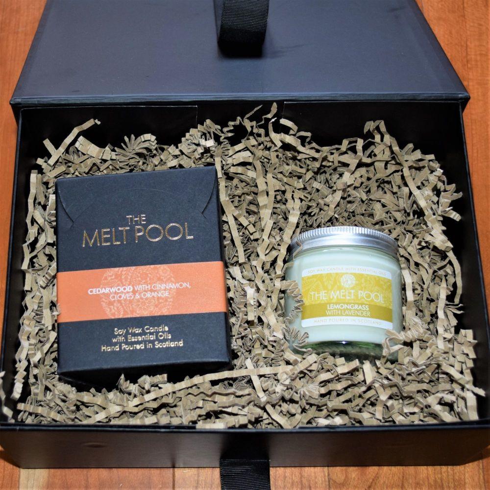 Gift Box  One