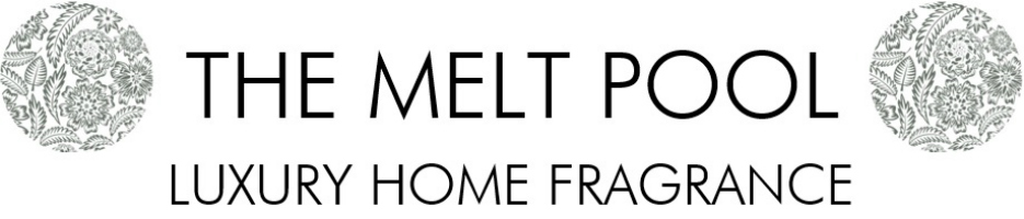 The Melt Pool, site logo.