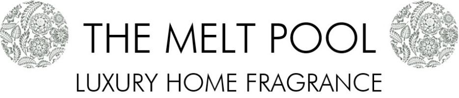 The Melt Pool, site logo.