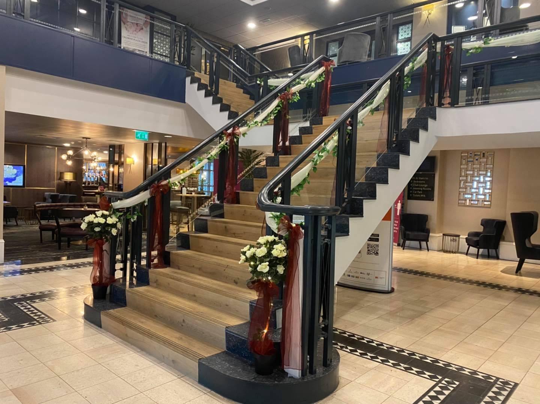 CPstairs3.jpg