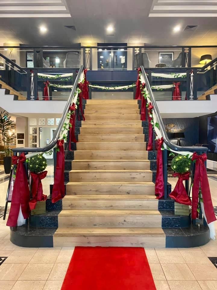 cpleedsstairs1.jpg