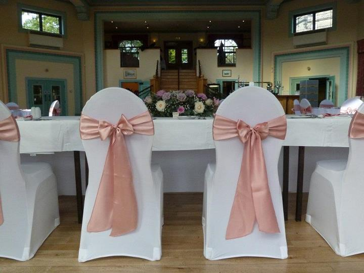 Wedding Chair Covers.Lovely Weddings Chair Covers Yorkshire Wedding Chair Covers