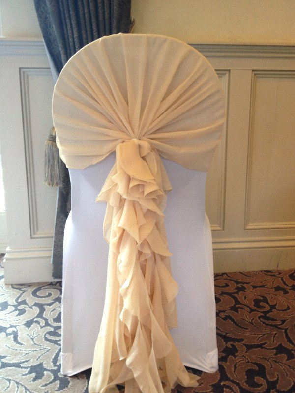 Chair Covers Yorkshire Wedding Chair Covers