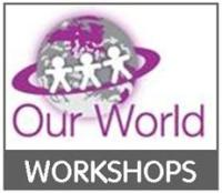 our world ws logo