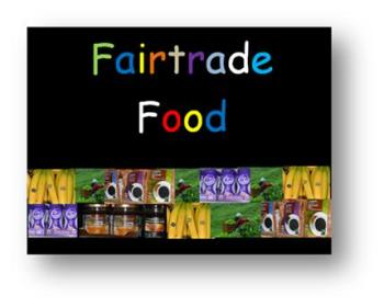 fairtrade food