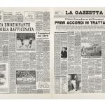 END7_1 Italian newspaper