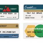 END7_2 credit cards