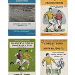 END7_2 Football programmes