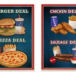 STS Farm_meal deals 01