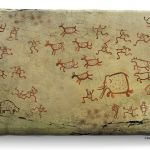 Cave paintings01