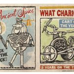 What Chariot_cover