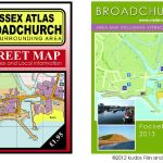 broadchurch_tourist_map covers