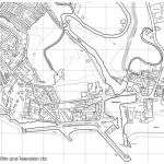 broadchurch_police map_details