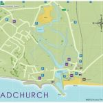 broadchurch_tourist map_colour