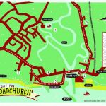 broadchurch_tourist_graphic map
