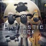 sts spoof_fantastic flock