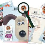 w&g kennel club pack