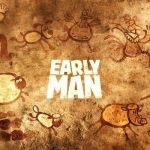 aardman-early-man-banner