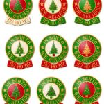 ac cap badges design