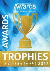 Trendsetting Awards